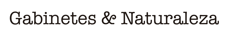 Gabinetes y Naturaleza